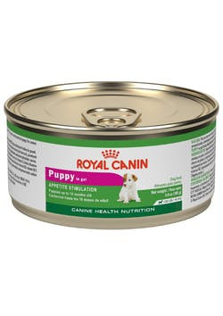 Royal Canin Puppy lata