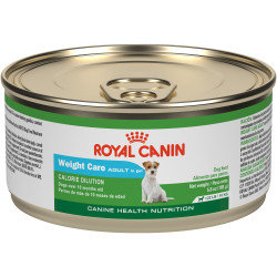 Royal Canin Adult Weight Care lata