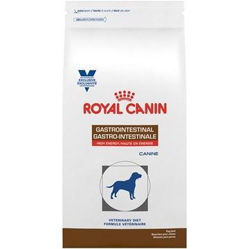 Royal Canin Gastro-Intestinal High Energy