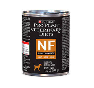 Pro Plan Veterinary Diets Kidney Function Canine Húmedo