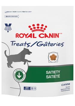 Royal Canin Treats Satiety Support