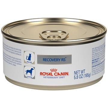 Royal Canin Recovery lata
