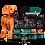 Thumbnail: Pro Plan Puppy Razas Grandes