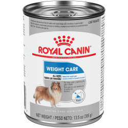 Royal Canin Weight All Dogs lata