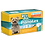 Thumbnail: Dry Pet Pañales para Perro