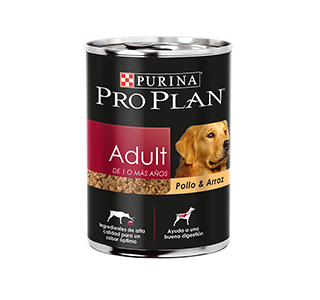 Pro Plan Adult Pollo y Arroz