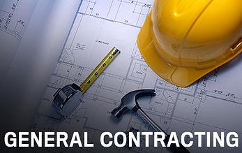 generalcontracting .jpg