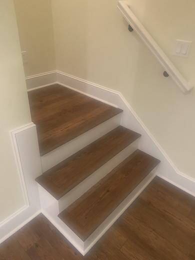 HBR stair detail.HEIC