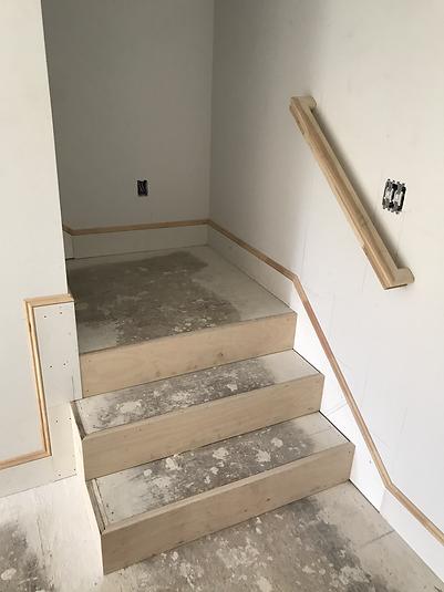 Stair Detail.HEIC