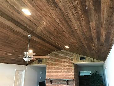 Steele ceiling.JPG
