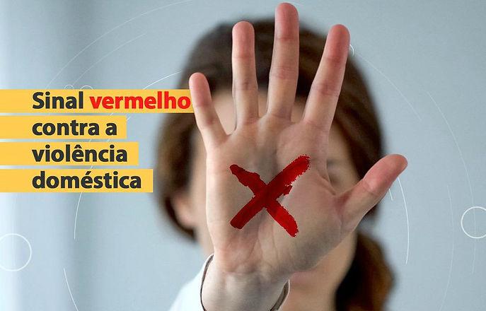sinal-vermelho-feminicidio.jpeg