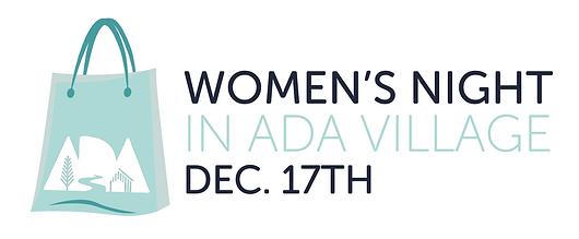 ada_womens.png