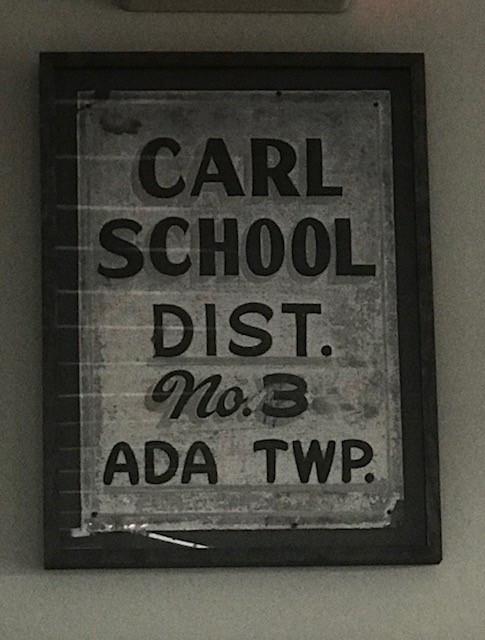 Carl school sign.jpg