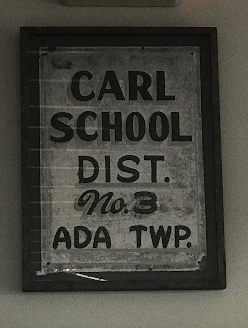 Carl school sign.jpg
