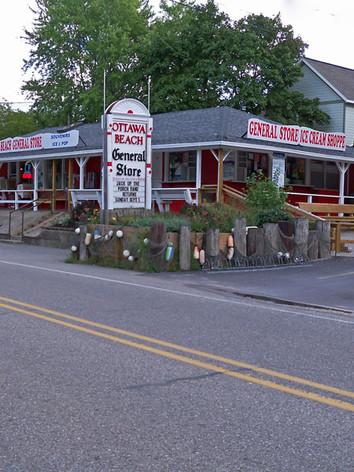 ottawa-beach-general-store1.jpg