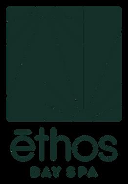 Ethos Logo - Forest Solid.png