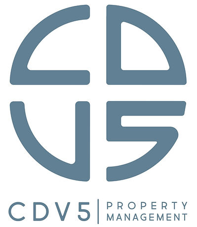 CDV5%20Property%20Management%20Logo%20_e