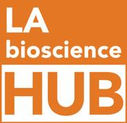 LA bioscience Hub.jpeg