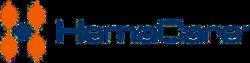hemacare-logo