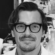 Fernando Garces PhD