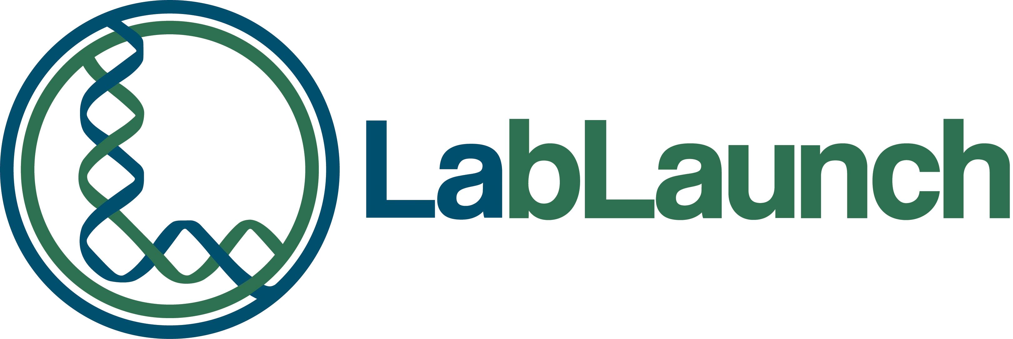 LabLaunch_new
