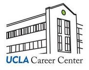 Ucla-career-center-logo.jpg