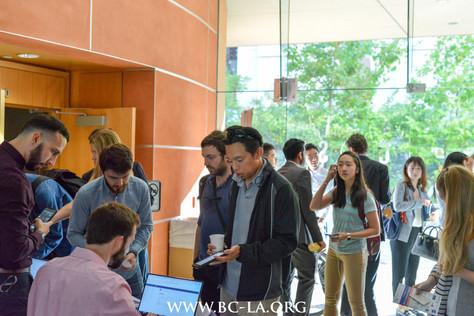 BCLA 4th Annual Summit highlights