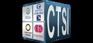 CTSI.png