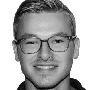 Michael Coumans, PhD Student