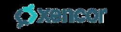 Xencor_new