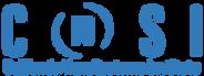 cnsi-logo.png