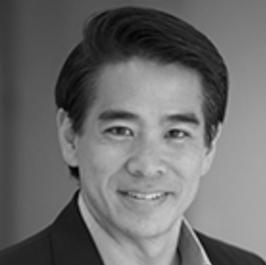 Ken Funahashi