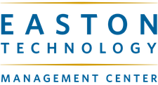 Easton Technology Managment Center