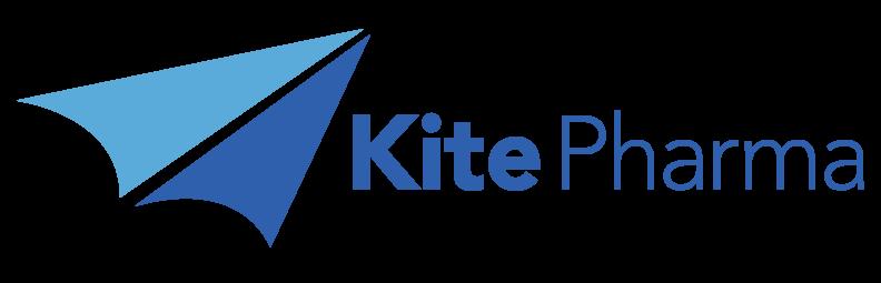 KitePharma