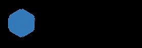 M_CNSI_Logo_C_Transparent.png