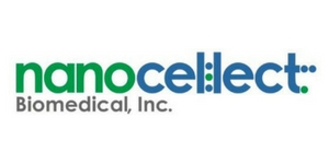 NanoCellect-1