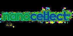 NanoCellect-1