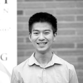 Joseph Tsung