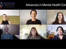 BCLA's Annual Healthcare Symposium: Advances in Mental Health Care
