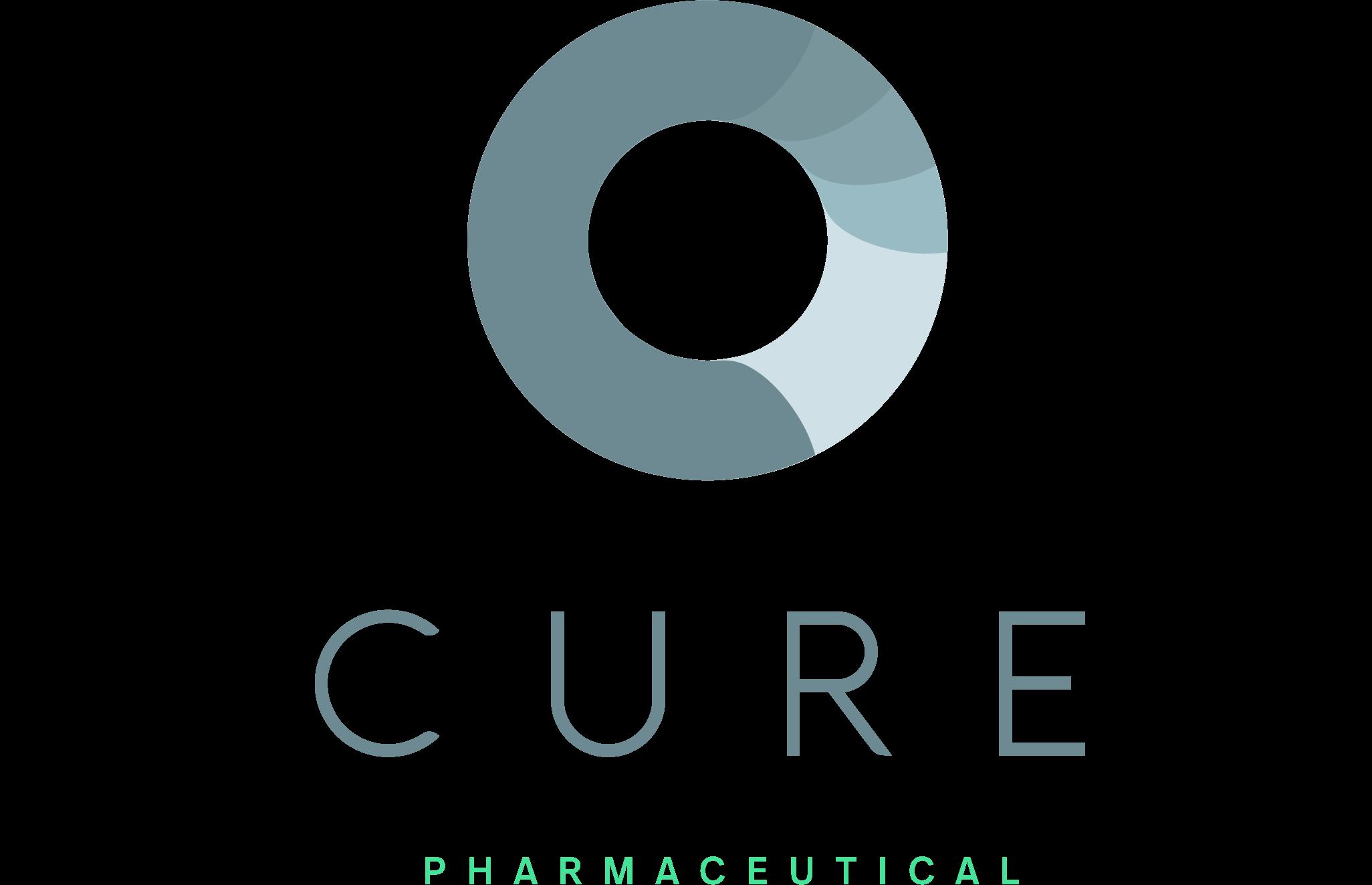 CurePharma - Euvy Tat