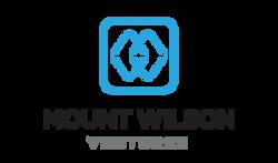 mount_wilson_ventures