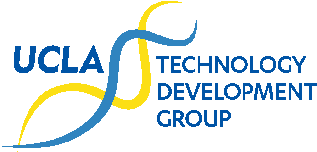 UCLATechDevelopmentLogo-final