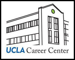 Ucla-career-center-logo_new