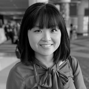 Cindy Tseng
