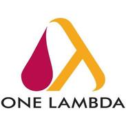 One Lambda.jpg