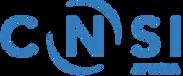 CNSI_New logo-2017.png