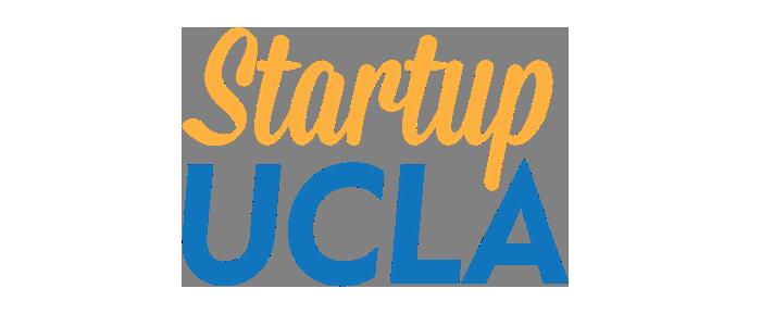 StartupUCLA
