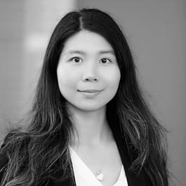 Jessie Xiaoya Ma