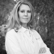 Linda H. Malkas, Ph.D.