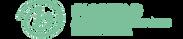 Biobuild logo.png